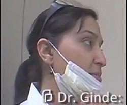 Planned_Parenthood_Dr_Savita_Ginde