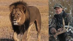 Cecil-lion-hunter-palmer