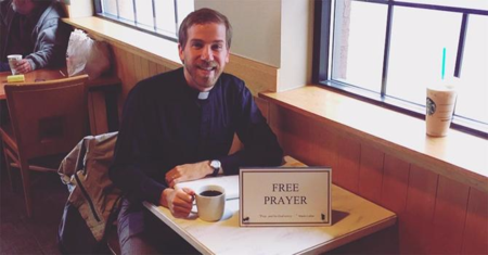 Free-prayer_tp