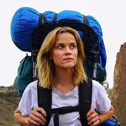 Reese-Witherspoon-Filming-Wild