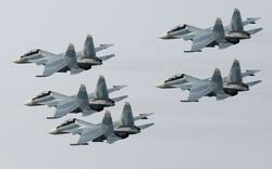 Nato-reports-moscows-increased-air-activity