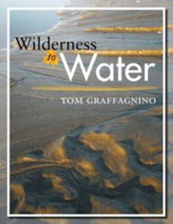 WildernessToWater