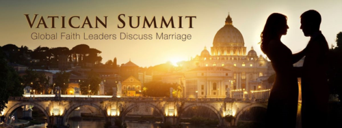 Vatican-summit-banner