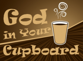 God-in-Your-Cupboard