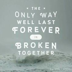 BrokenTogether