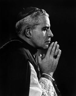 Archbishop-Fulton-Sheen