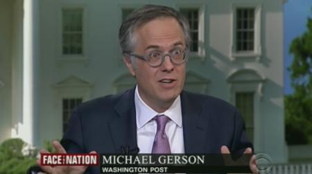 Michael-gerson