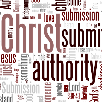 Authority-and-submission