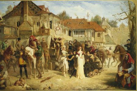 MedievalEra