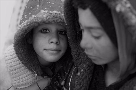 Web-refugee-girl