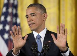 ObamaDefiant