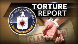 TortureReport