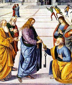 CatholicAuthority