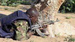 KenyanUniversityAttack