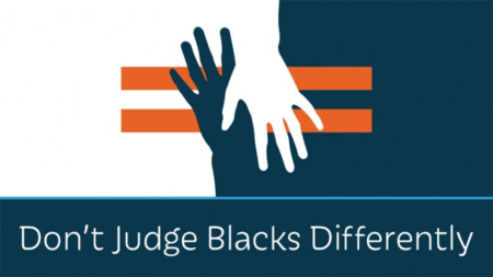 Prager_University_Dont-Judge-Blacks-Differently