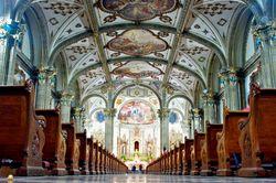 Catholic-church