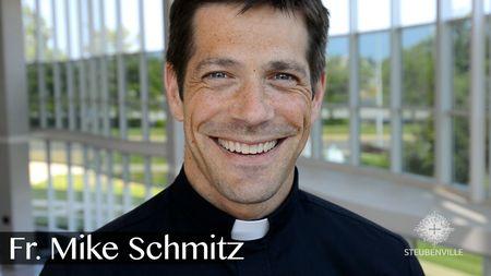 Fr-mike-schmitz