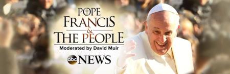 Pope_hero