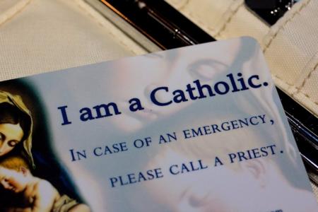 Catholic_ID_5