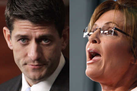 Paul_ryan_sarah_palin