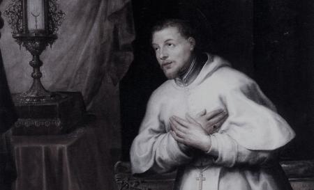 SaintNorbert (2)