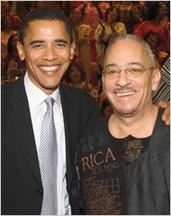 Obamaembraceswright