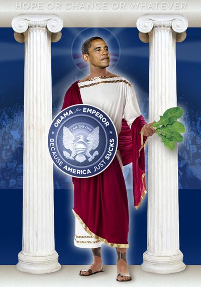 Obamatoga400pv3