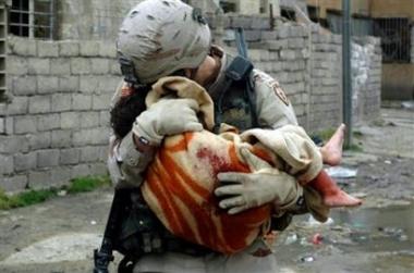 Iraq__bag123