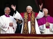 Pope_benedict_xvi_150_1